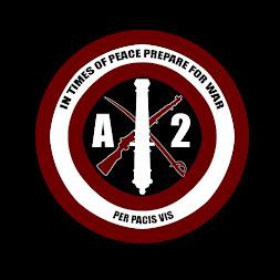 A-2 Peacekeepers circa 2011