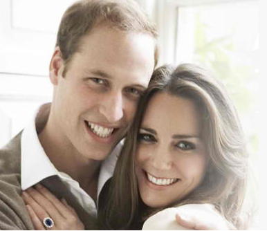 Prince William and Catherine Kate Middleton Royal Wedding Live Stream on Youtube