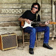 -Latest release from Tony Joe White