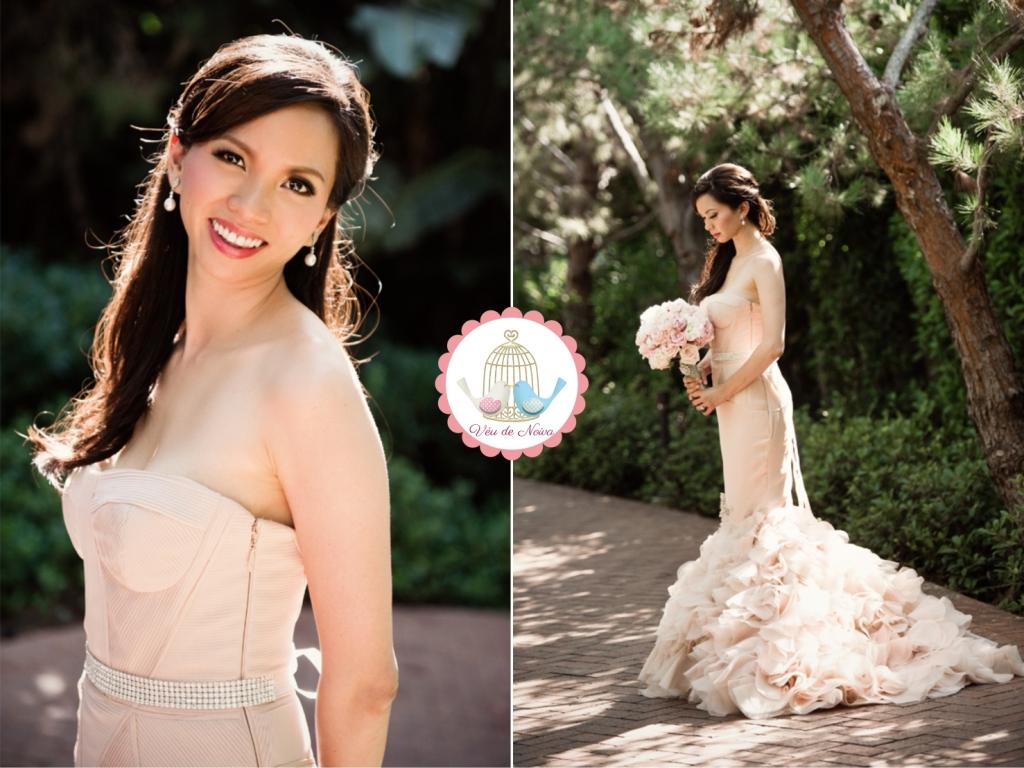 vestidos de noiva, vestidos de casamento, vestido, vestido de noiva, casamento, noivas, vestidos de noivas, noivas vestidos, vestidos para casamento, fotos de vestidos, noiva, vestido de noivas, vestido de renda, vestir noivas, vestidos, Vestido de Noiva Rosa