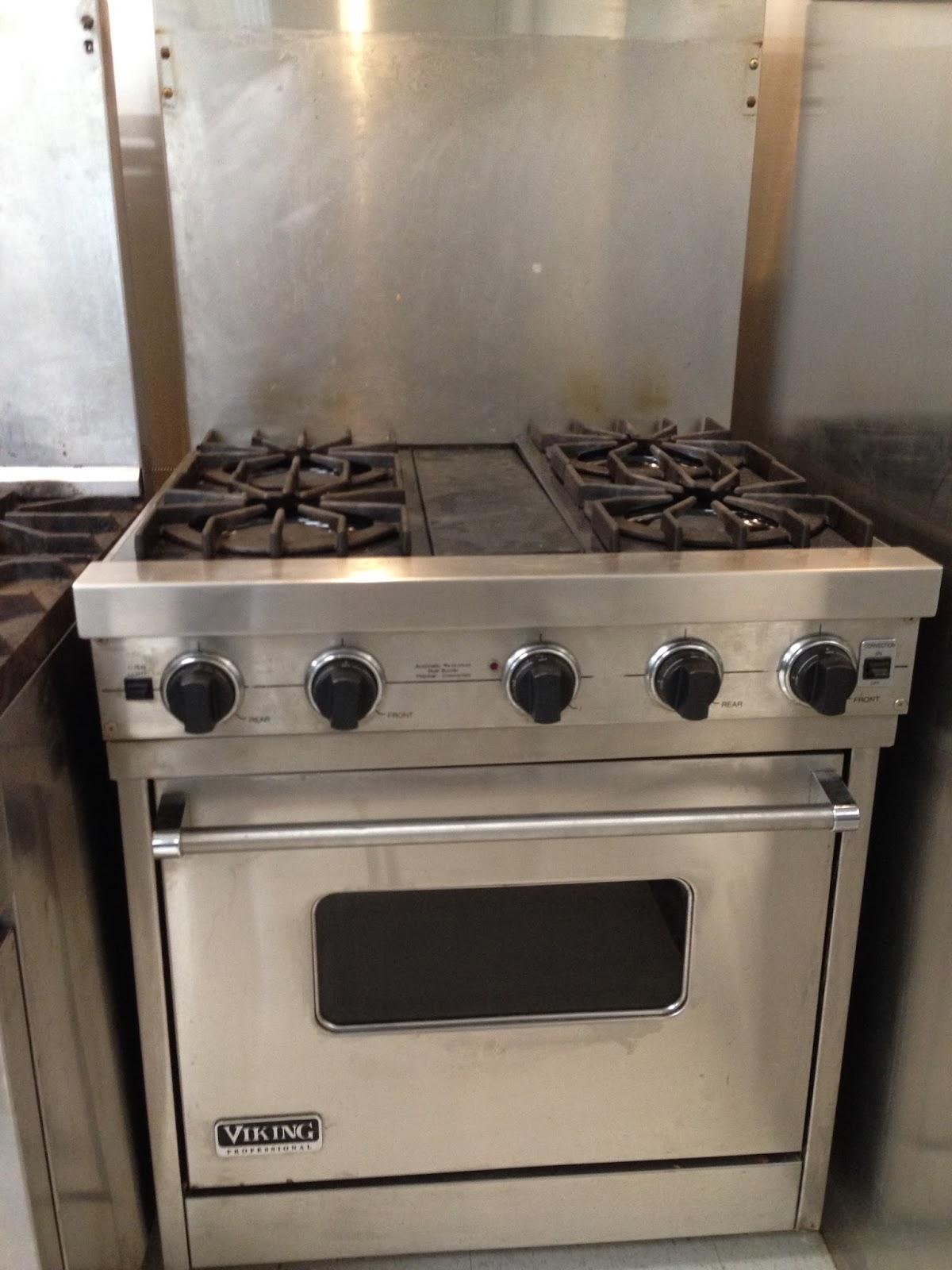 ChiknEGG Cook N Nook Equipment