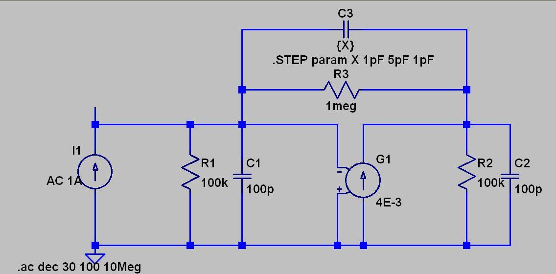 Nett Transistor Bc557 Wikipedia Galerie - Elektrische Schaltplan ...