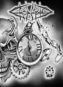 Cronopio Metal Zine #22