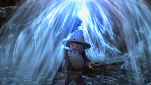 LEGO-The-Lord-of-the-Rings-PC-Download-Completo-em-Torrent