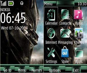 ... nokia phone size 83 kb nokia type nokia asha 202 nokia asha 203 nokia