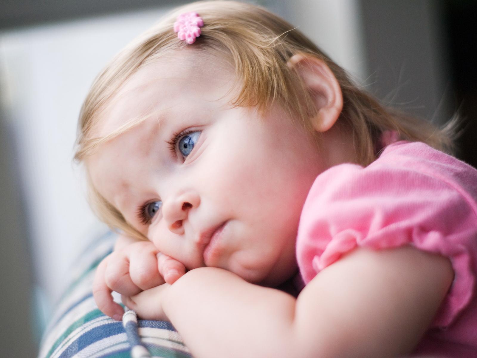 http://2.bp.blogspot.com/-s8r4aaKQVGQ/T0kvK4ZZ0RI/AAAAAAAAACI/O-GMhI0vTAM/s1600/sleeping%20baby.jpg