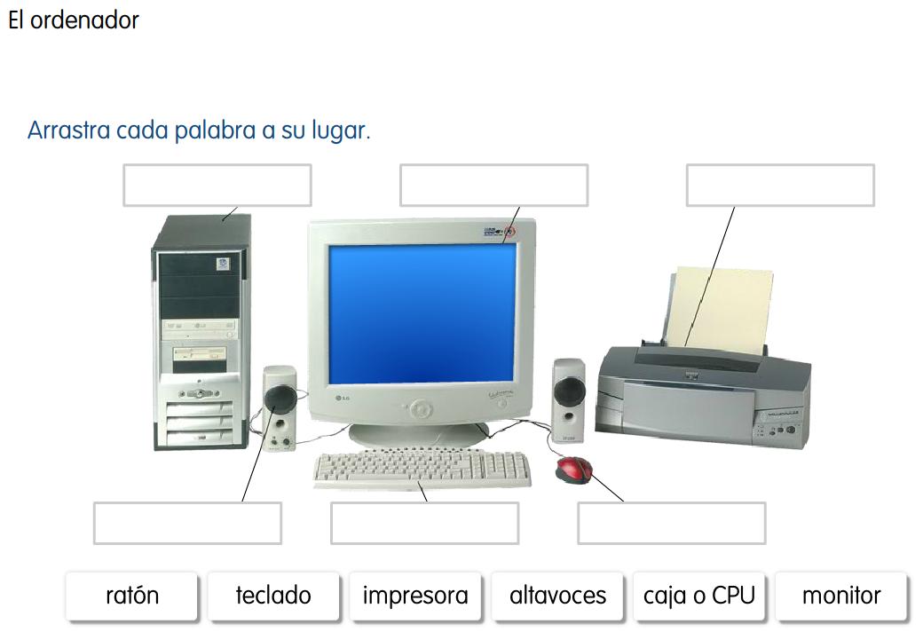 http://www.primerodecarlos.com/SEGUNDO_PRIMARIA/febrero/tema4/actividades/cono/ordenador_santill_3.swf