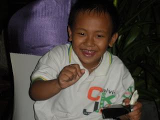 adopter vietnamienne