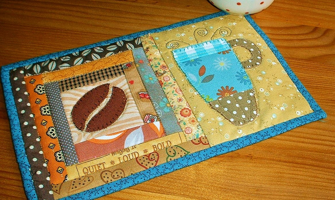http://www.craftsy.com/pattern/quilting/home-decor/skinny-latte-mug-rug/37792