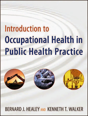 Introduction to Occupational Health in Public Health Practice - Free Ebook Download