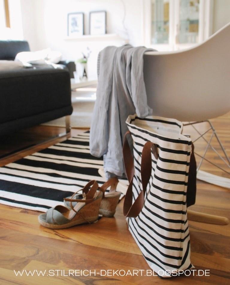 sommerlook und eisgek hlte lavendellimonade s t i l r e i c h blog. Black Bedroom Furniture Sets. Home Design Ideas