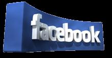 تابعني على الفيس بوك