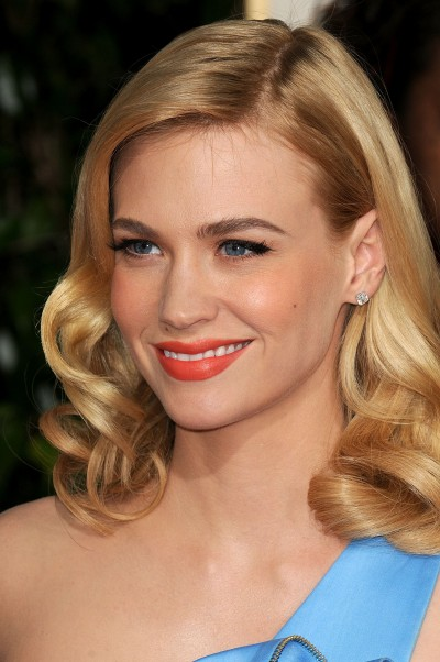Glamour Hairstyles, Long Hairstyle 2011, Hairstyle 2011, New Long Hairstyle 2011, Celebrity Long Hairstyles 2011