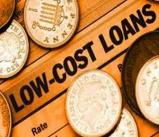 Structured Settlements Loans Claim for Financial