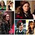 Gossip Girl Unutulmazları:Blair Waldorf Stili