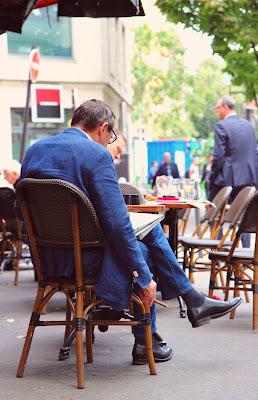 Dove mangiare in un viaggio a Parigi