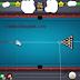 Cheat Garis 8 Pool Terbaru Juli - Agustus 2013