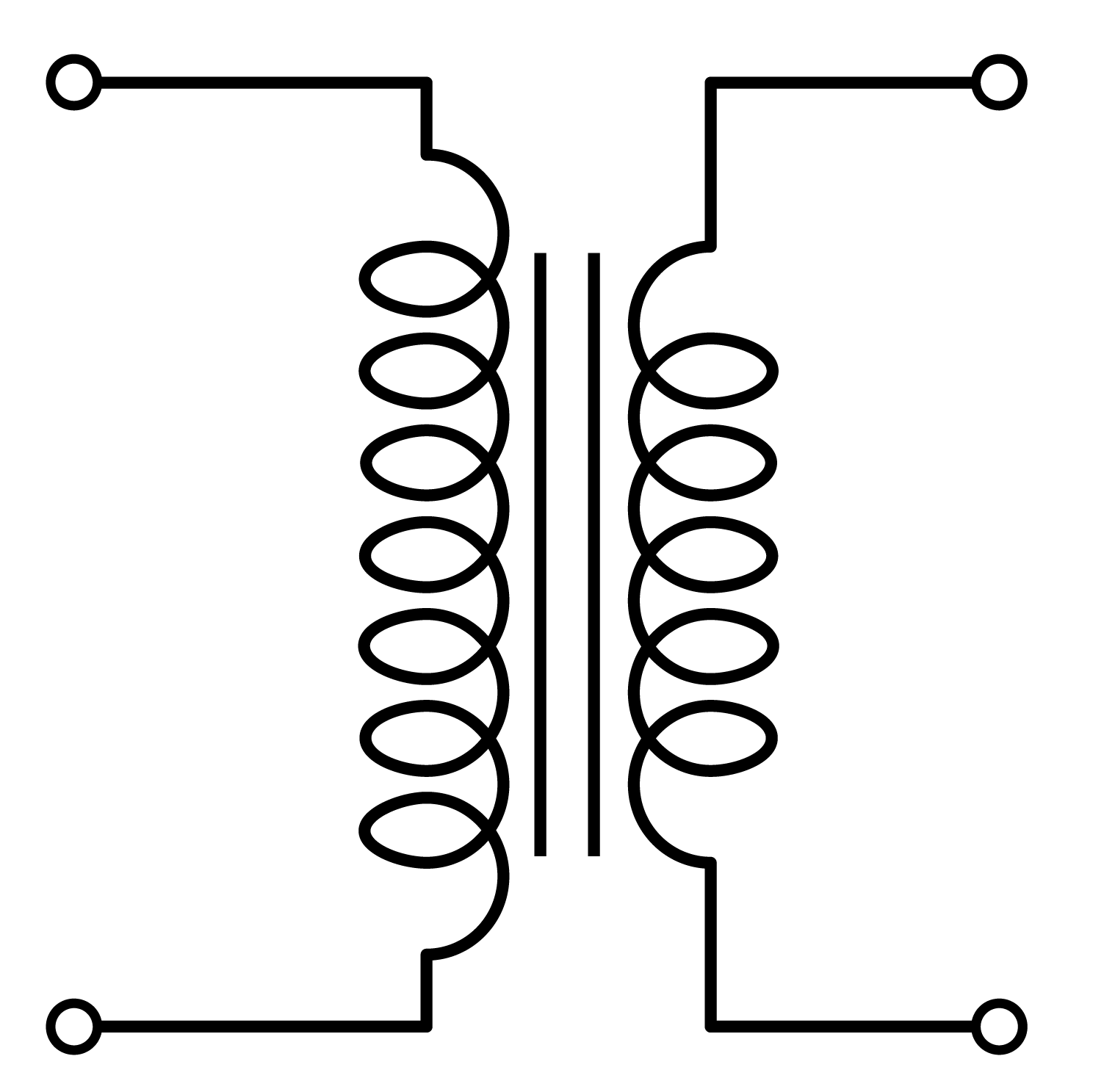 Electrical Schematic Symbols Ground on wiring light switch from outlet