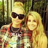 Miley Fan Meetings Before BUN CUTOFF