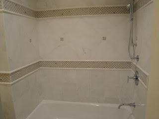 gambar keramik kamar mandi wc