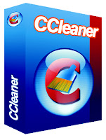 ch CCleaner Professional &amp; Business Edition 3.22.1800  Crack sg