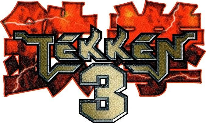 tekken 3 free download for pc