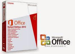 Microsoft-Office-Select-Edition-2013