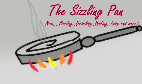 The Sizzling Pan