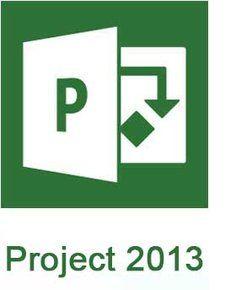 microsoft project 2013 keygen