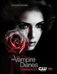 The Vampire Diaries 4×03