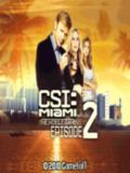Csi-Miami-2