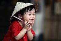 صور أطفال - خلفيات أطفال