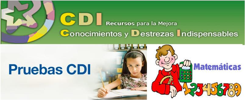 http://www.educa2.madrid.org/web/cdi/matematicas