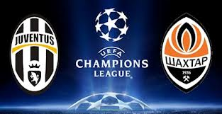 Juventus-Shakhtar-Donetsk-champions-league-gironi-winningbet-pronostici