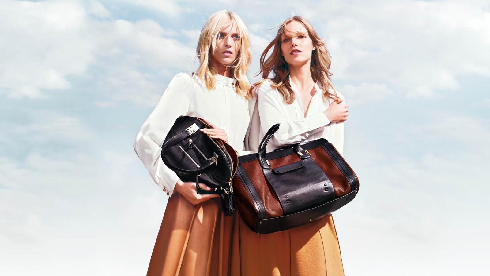 Communication on this topic: Nasty Gal FallWinter 2012-2013 Campaign, nasty-gal-fallwinter-2012-2013-campaign/