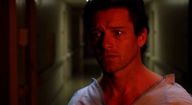 Ian Bohen in 5 Souls by ocean's movie reviews