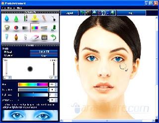 Photo Editor   Image Editor   Graphic Editor   Edit   Change   Modify