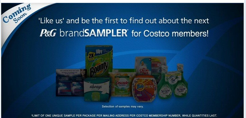 how to become a member of costco canada
