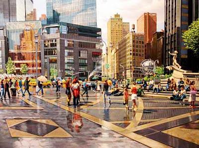 paisajes-urbanos