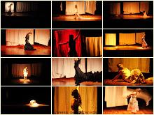 la noche /3 fotos