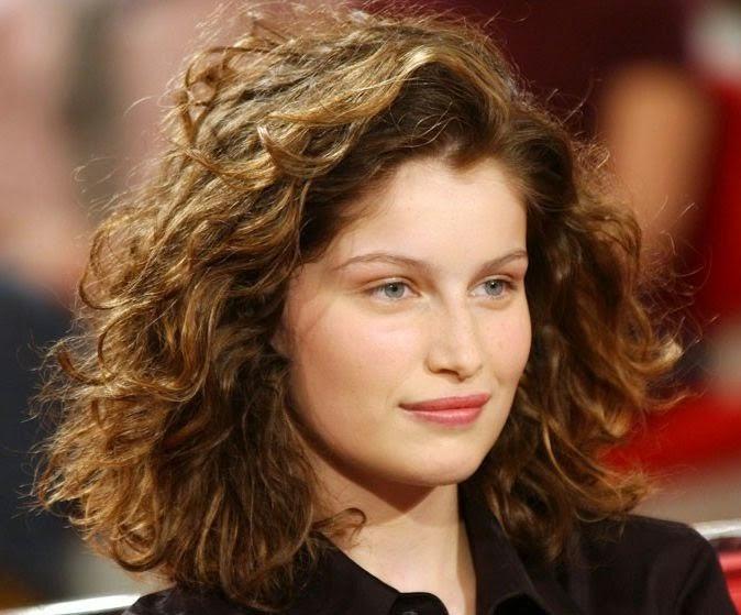Coole frisuren fã¼r lange haare frisuren fã¼r lange lockige haare