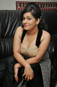 Revathi Chowdary hot photos-thumbnail-2