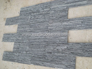 Beautiful Stone Walls Intirior Wallpapers Beautiful Stone