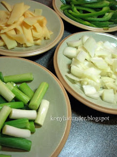 chopped-veg-ingredients