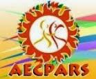 AECPARS