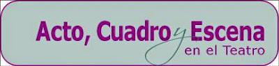 http://atenex2.educarex.es/ficheros_atenex/bancorecursos/11768/contenido/OA2/index.html