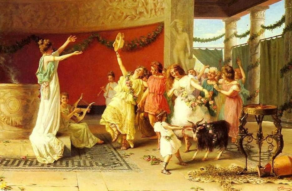 sons of anarchy prostitutas prostitutas antigua grecia