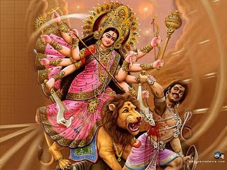 Top 50 Songs of Pratima Banerjee | প্রতিমা …
