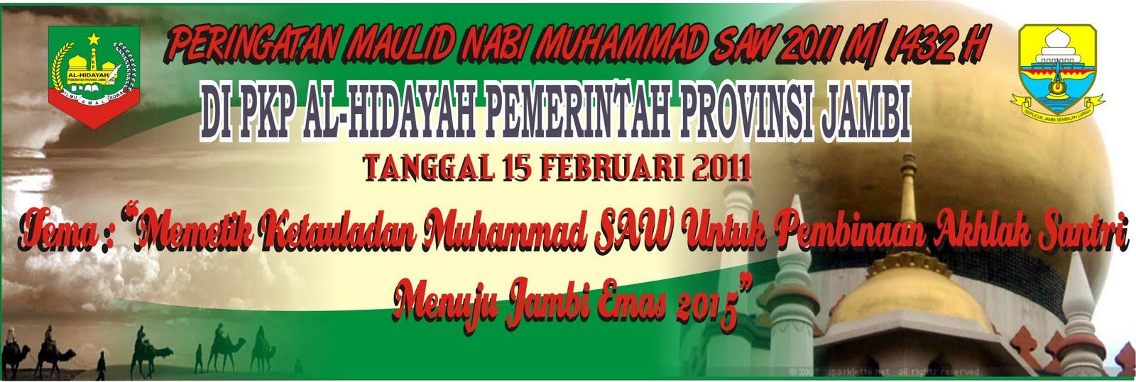 Rabu, 09 Februari 2011