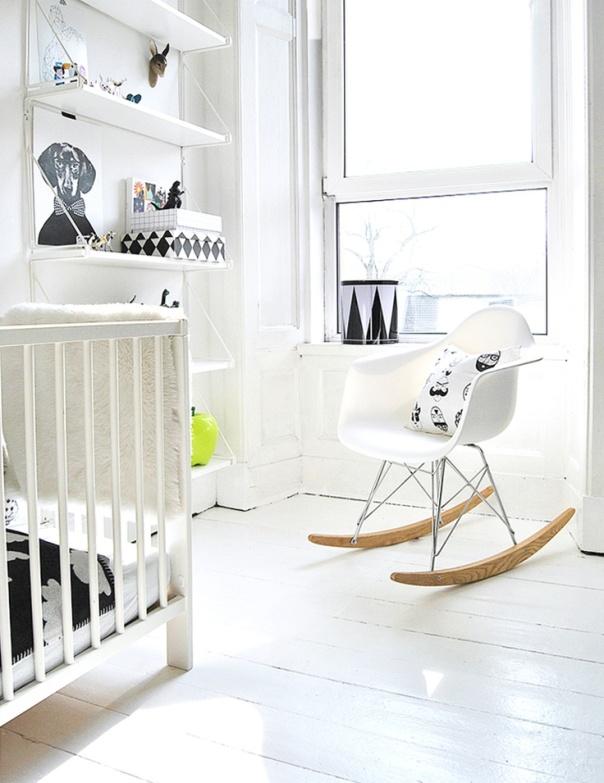 decoración-infantil-estilo-escandinavo
